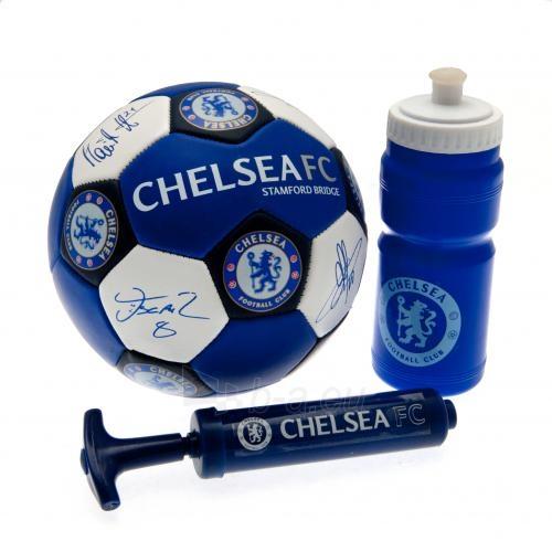 Chelsea F.C. futbolo rinkinys Paveikslėlis 1 iš 6 251009001408