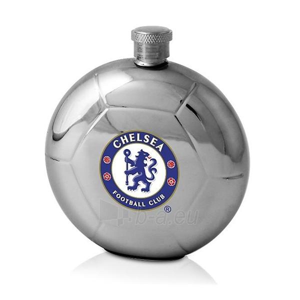Chelsea F.C. gertuvė (Futbolo kamuolys) Paveikslėlis 1 iš 2 310820004198