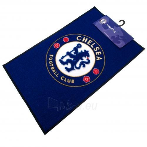 Chelsea F.C. kilimėlis Paveikslėlis 1 iš 4 251009000343