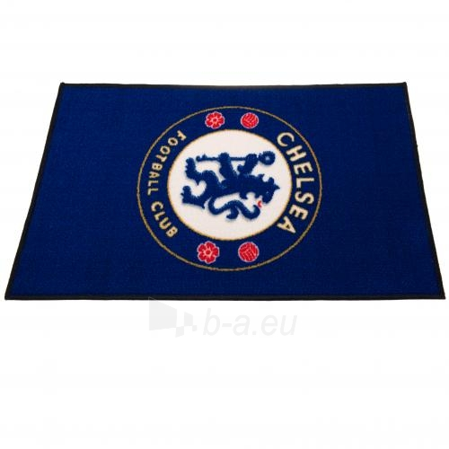 Chelsea F.C. kilimėlis Paveikslėlis 3 iš 4 251009000343