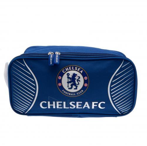 Chelsea F.C. krepšys batams (Dryžiai) Paveikslėlis 3 iš 4 310820042270