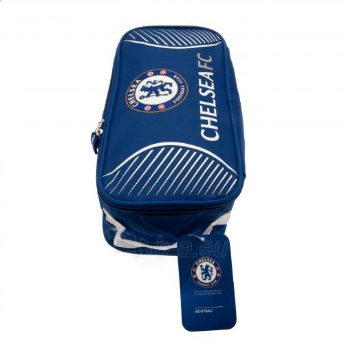 Chelsea F.C. krepšys batams (Dryžiai) Paveikslėlis 4 iš 4 310820042270