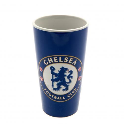 Chelsea F.C. Latte kavos puodelis Paveikslėlis 3 iš 5 251009000149