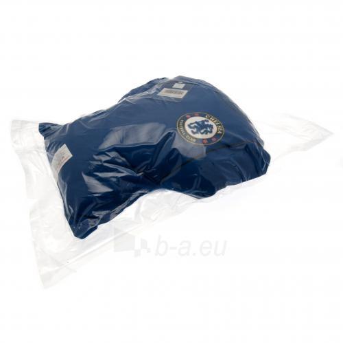 Chelsea F.C. marškinėlių formos pagalvė Paveikslėlis 4 iš 4 251009001061