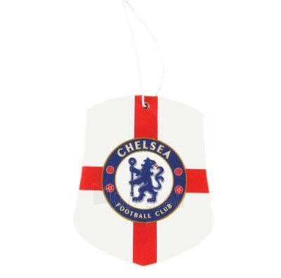 Chelsea F.C. oro gaiviklis (St. George) Paveikslėlis 1 iš 2 251009000158