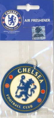 Chelsea F.C. oro gaiviklis Paveikslėlis 2 iš 3 251009000157