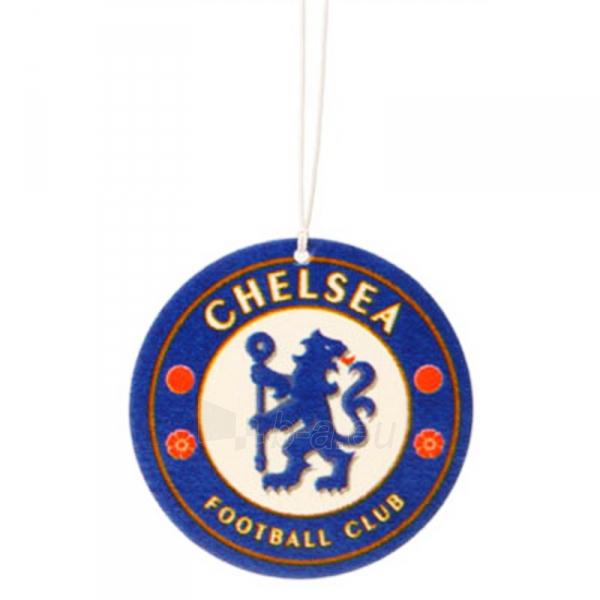 Chelsea F.C. oro gaiviklis Paveikslėlis 3 iš 3 251009000157