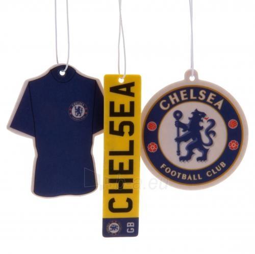 Chelsea F.C. oro gaiviklių rinkinys Paveikslėlis 1 iš 3 251009000159