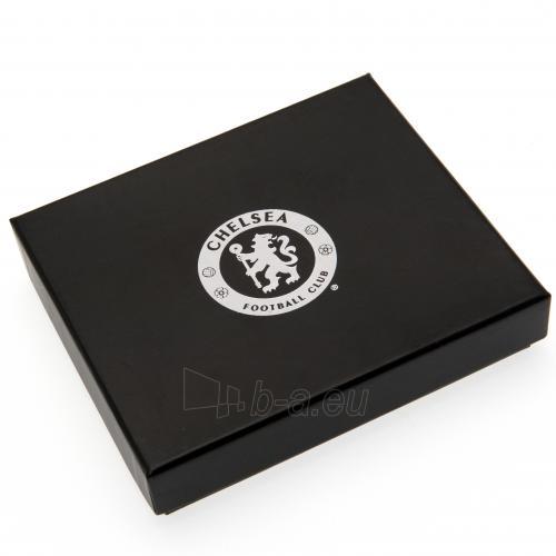 Chelsea F.C. panoraminė piniginė Paveikslėlis 2 iš 5 251009000162