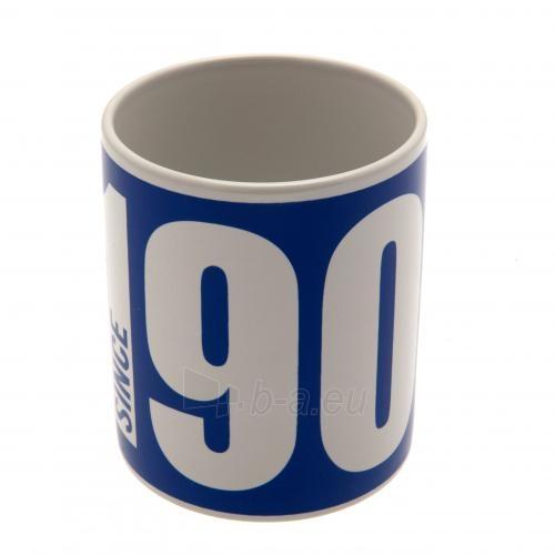 Chelsea F.C. puodelis (1886) Paveikslėlis 4 iš 5 310820048063