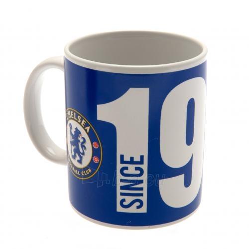 Chelsea F.C. puodelis (1886) Paveikslėlis 5 iš 5 310820048063