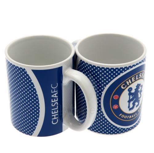 Chelsea F.C. puodelis Paveikslėlis 1 iš 5 251009000174