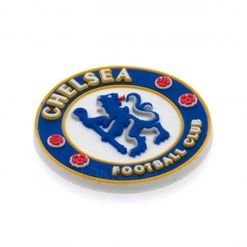 Chelsea F.C. šaldytuvo magnetas Paveikslėlis 1 iš 4 251009000190