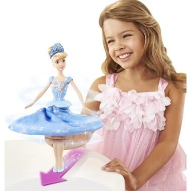 CHG56 Куклы Disney Куклы Disney MATTEL BARBIE Paveikslėlis 1 iš 6 250710901510
