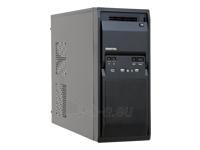 CHIEFTEC LIBRA LG-01B GAMING MIDI TOWER Paveikslėlis 1 iš 1 250255900515