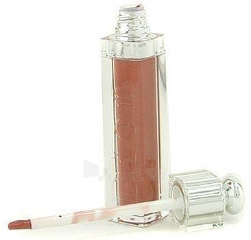 Christian Dior Addict Ultra Gloss Cosmetic 6,3ml. Paveikslėlis 1 iš 1 2508721000061