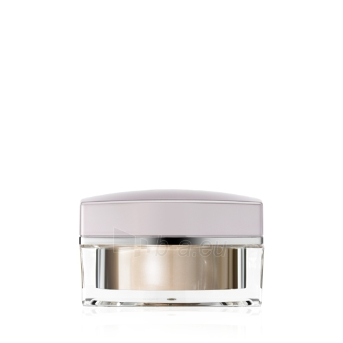 Christian Dior Capture Totale Loose Powder Makeup Cosmetic 11g Bright Light (without box) Paveikslėlis 1 iš 1 250873300350