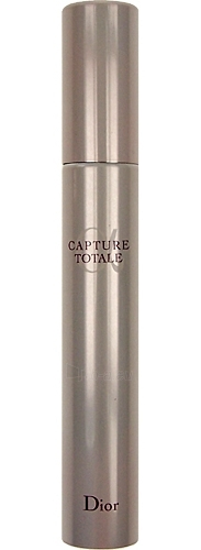 Christian Dior Capture Totale Multi-Perfection Eye Treatment Cosmetic 15ml Paveikslėlis 1 iš 1 250840800005