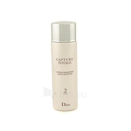 Christian Dior Capture Totale Rich Lotion Cosmetic 200ml Paveikslėlis 1 iš 1 250850200902