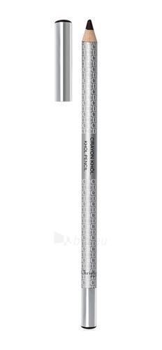 Christian Dior Dior Crayon Khol Cosmetic 1,2g Paveikslėlis 1 iš 1 2508713000132