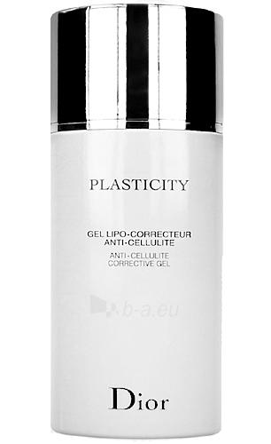 Christian Dior Dior Plasticity Anti Cellulite Cosmetic 200ml Paveikslėlis 1 iš 1 250850100016