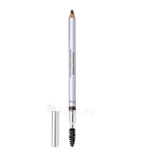 Christian Dior Dior Sourcil Poudre Eyebrow Pencil Cosmetic 1,2g Paveikslėlis 1 iš 1 2508713000047