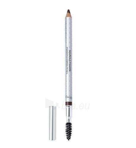 Christian Dior Dior Sourcil Poudre Eyebrow Pencil Cosmetic 1,2g Blonde Paveikslėlis 1 iš 1 2508713000099