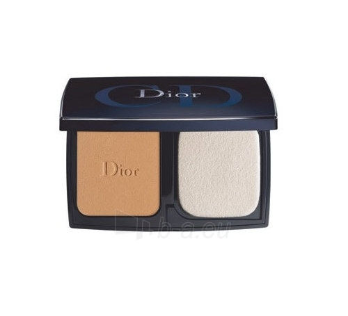 Christian Dior Diorskin Forever Compact Makeup Cosmetic 10g Shade 030 (without box) Paveikslėlis 1 iš 1 250873300352