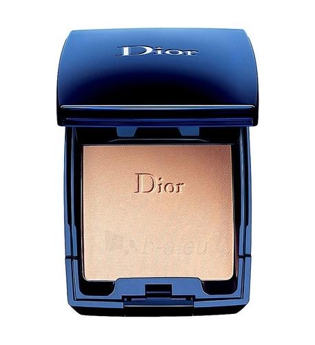 Christian Dior Diorskin X4 Control Makeup Cosmetic 9,5g (pažeista pakuotė) Paveikslėlis 1 iš 1 250873300270
