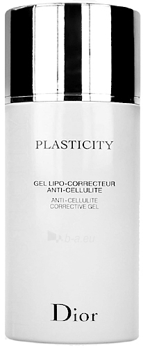 Christian Dior Plasticity Gel Liposuction Like Cosmetic 200ml Paveikslėlis 1 iš 1 250850100017