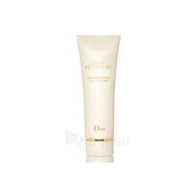 Christian Dior Prestige Exquisite Foam Cosmetic 120ml Paveikslėlis 1 iš 1 310820011423