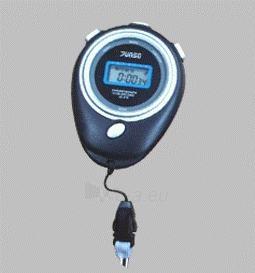 Chronometras Spokey PLUNDER3 Paveikslėlis 1 iš 1 30085600052