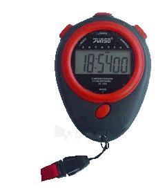 Chronometras Spokey PLUNDER4 Paveikslėlis 1 iš 1 30085600053