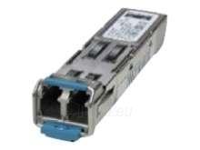 CISCO 10GBASE-LR SFP MODULE Paveikslėlis 1 iš 1 250255080873