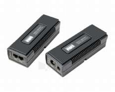 CISCO AP Power Injector 1100 +1200 Serie Paveikslėlis 1 iš 1 250257501065