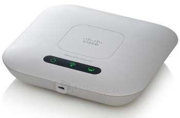 CISCO DualBand Single Radio Access Point Paveikslėlis 1 iš 1 250257501066