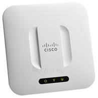 Cisco WAP371-E Dual Radio 802.11ac Access Point with Single Point Setup & PoE Paveikslėlis 1 iš 2 250257100289