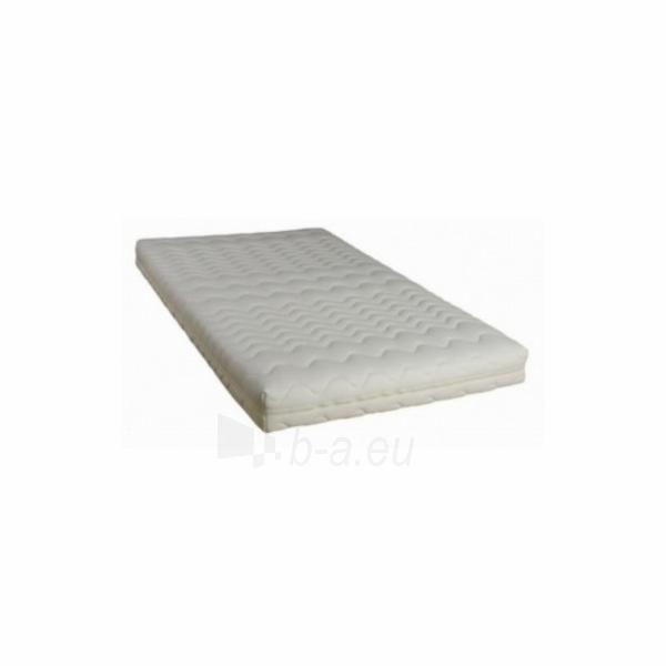 Mattress Dolmar Foam 120x60x8 Paveikslėlis 1 iš 1 310820016560