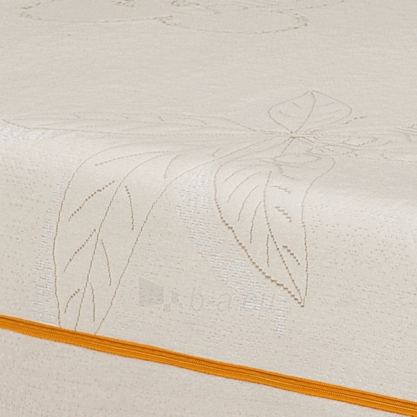 Čiužinys MAIZINIS - vidutinio minkštumo (15cm aukščio) - 180x200x15 cm Paveikslėlis 9 iš 37 250436001461