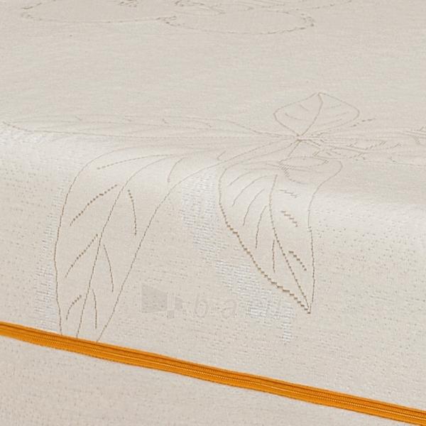Čiužinys MAIZINIS - vidutinio minkštumo (15cm aukščio) - 180x200x15 cm Paveikslėlis 16 iš 37 250436001461
