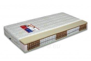 Čiužinys Romena195/200x180x22 cm Paveikslėlis 1 iš 1 250436001796