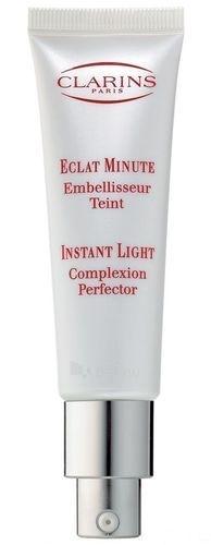 Clarins Instant Light Perfector 03 Cosmetic 30ml Paveikslėlis 1 iš 1 250873200084