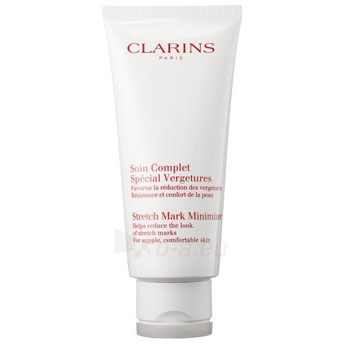 Clarins Stretch Mark Control Cosmetic 200ml Paveikslėlis 1 iš 1 250850100020