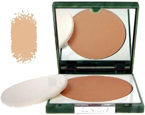 Clinique Clarifying Powder MakeUp 05 Cosmetic 11g Paveikslėlis 1 iš 1 250873300041