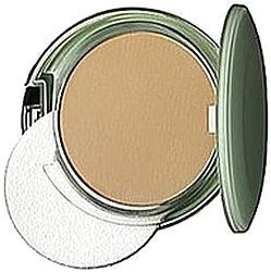 Clinique Perfectly Real Compact Makeup 106 Cosmetic 12g Paveikslėlis 1 iš 1 250873300042