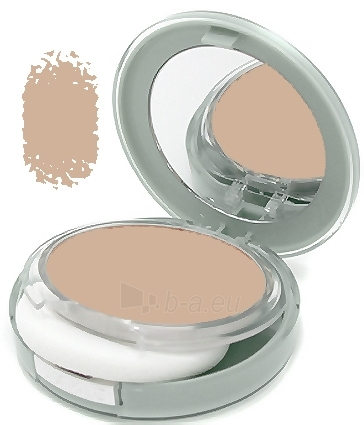Clinique Perfectly Real Compact Makeup 110 Cosmetic 12g Paveikslėlis 1 iš 1 250873300043