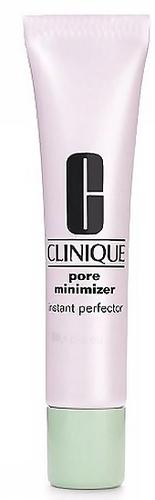 Clinique Pore Minimizer Instant Perfector Cosmetic 15ml Paveikslėlis 1 iš 1 250840700025