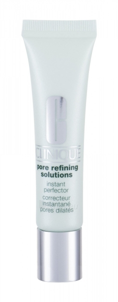 Clinique Pore Refining Solutions Instant Perfector Cosmetic 15ml Invisible Light Paveikslėlis 1 iš 1 250873200273