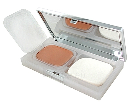 Clinique Superbalanced Compact Make Up Cosmetic 12,5g, skin type 2,3 (Normal to oily) Paveikslėlis 1 iš 1 250873300181