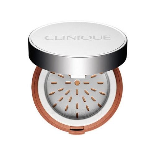 Clinique Superbalanced Powder Make Up SPF15 18g (Shade 03 Natural) Paveikslėlis 1 iš 1 250873300273